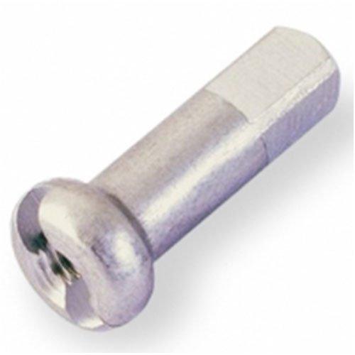 DT SWISS 真鍮ニップル ロング16mm 100個入り 2.0mm