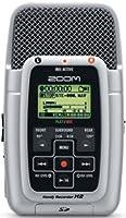 ZOOM Handy Recorder H2