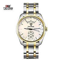 美しい腕時計メンズ腕時計自動機械メンズ腕時計メンズファッションメンズ腕時計
