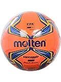 モルテン(molten) ビーチサッカーボール 5号球 AFCビーチ試合球 F5V3551-A