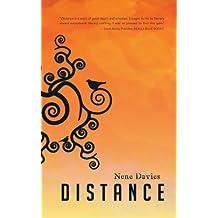 Distance (1)