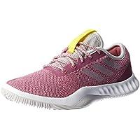 adidas, Crazytrain LT Sneakers, Women's Shoes