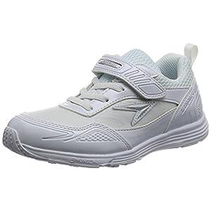 [シュンソク] 通学履き(運動靴) レモンパイ...の関連商品1