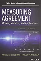Measuring Agreement: Models, Methods, and Applications (Wiley Series in Probability and Statistics)
