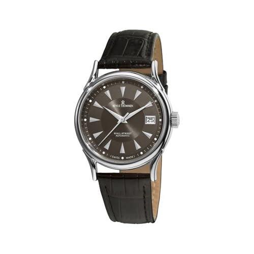 [レビュー・トーメン]Revue Thommen 腕時計 20002-2534 メンズ [並行輸入品]