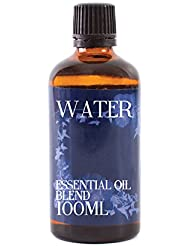 Mystix London | Chinese Water Element Essential Oil Blend - 100ml