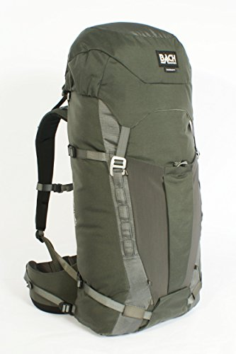 Bach Packman 45lバックパック One Size