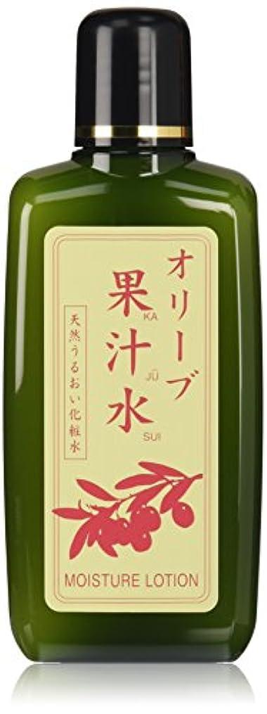 森林吹きさらし十分【6本】 オリーブマノン オリーブ果汁水 180mlx6個 (4965363003982)