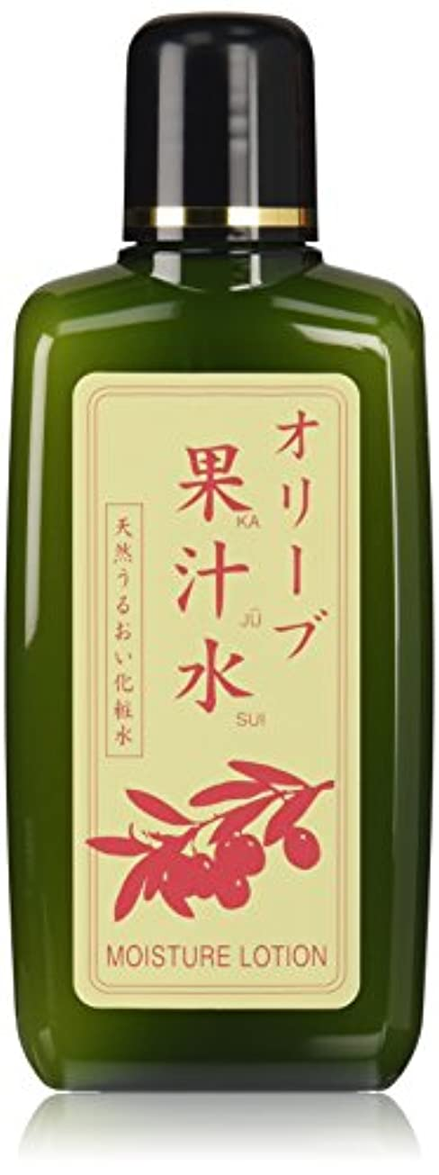 ロケット熱心離婚【6本】 オリーブマノン オリーブ果汁水 180mlx6個 (4965363003982)