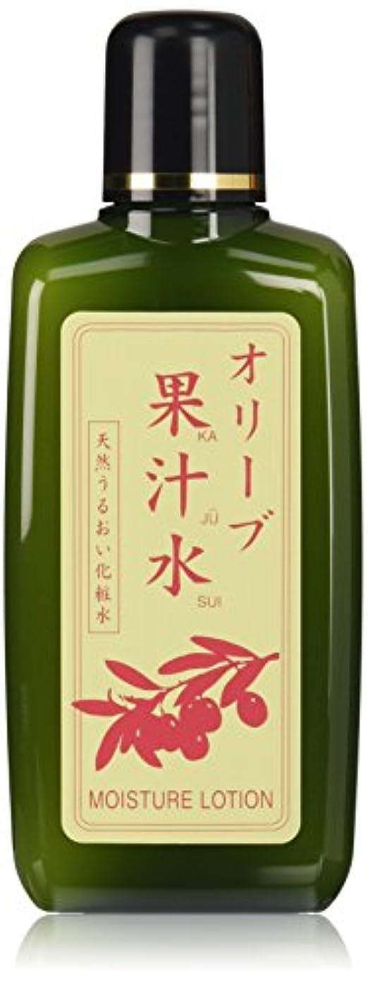 準備する航海のかわいらしい【6本】 オリーブマノン オリーブ果汁水 180mlx6個 (4965363003982)