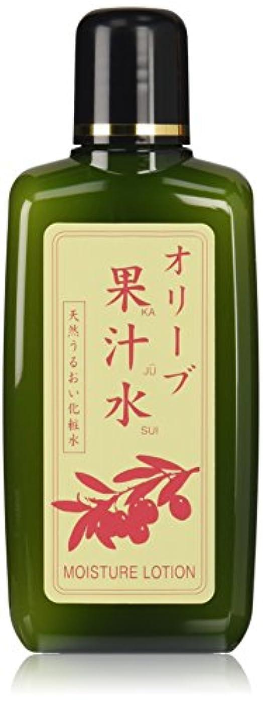 オフ電子レンジミュージカル【6本】 オリーブマノン オリーブ果汁水 180mlx6個 (4965363003982)