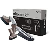Dyson 12772-04 Household Care Accessories Set by Dyson