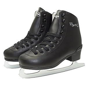 ザイラス(Zairas) フィギュアスケートシ...の関連商品6