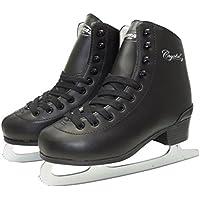 アイススケート靴 通販 | Amazon...