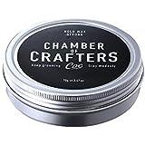 CHAMBER OF CRAFTERS チェンバーオブクラフターズ ホールドワックス H 70g シトラスグリーンの香り