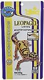 ヒカリ (Hikari) レオパゲル 昆虫食爬虫類用 60g