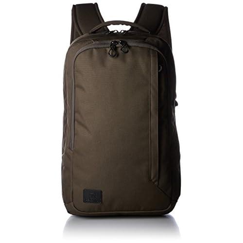 [サロモン] デイパック EXPLORE DAYPACK L39891500 L39891500 Black Olive