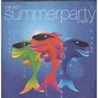 Best Summer Party...Ever!