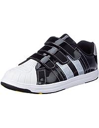 [シュンソク] 運動靴 LEMONPIE CASUAL  LEJ 3740