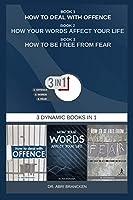 3 Dynamic Books in 1