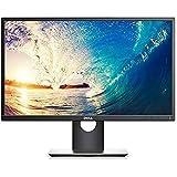 Dell プロフェッショナルシリーズ 23インチワイドLED液晶モニタ P2317H IPSパネル 1920x1080 フルHD HDMI 画面回転 高さ調整 PS4 PS5 Switch対応 (整備済み品)