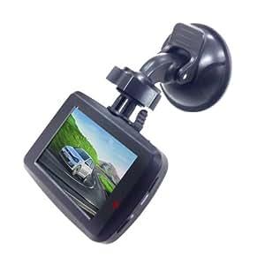 【ルックイースト/LOOK EAST】 小型:軽量 高画質フルハイビジョン対応 ドライブレコーダー  【品番】 SL-C1080DR13