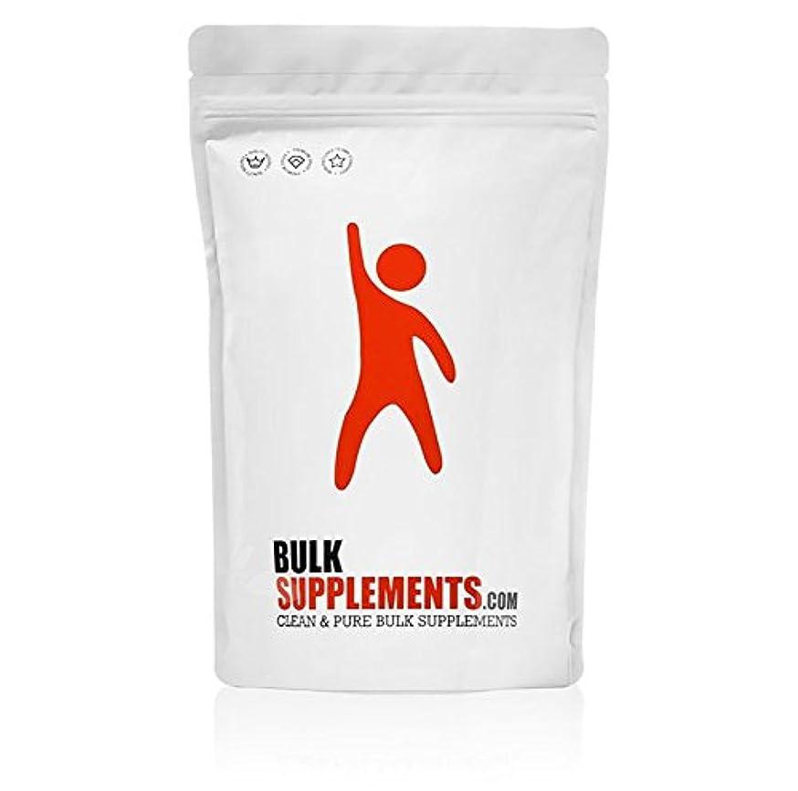 咳童謡円形Bulksupplements Pure Hydrolyzed Collagen (Bovine) Powder (500 grams) by BulkSupplements
