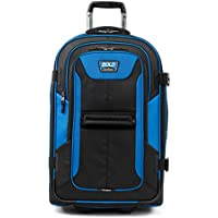 """Travelpro Luggage Bold 25"""" Expandable Rollaboard"""