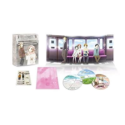 一週間フレンズ。 Blu-ray BOX