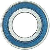 ABI Enduro cartridge bearing, 688 8x16x5 by ABI