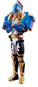 仮面ライダーエグゼイド LVUR14 仮面ライダーパラドクス