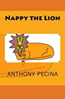 Nappy the Lion
