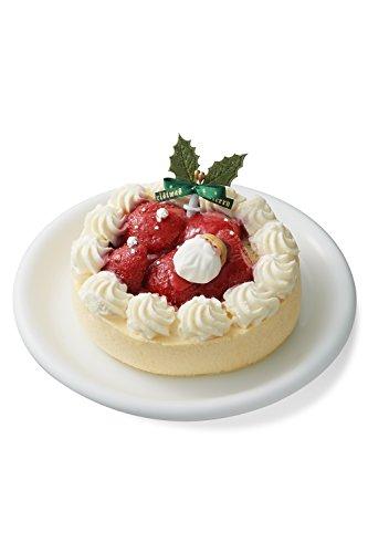 【2人用】カップルで食べる♪ちょこっと小さめで美味しいクリスマスケーキはどれ?