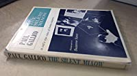 Silent Miaow: Manual for Kittens, Strays and Homeless Cats
