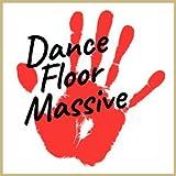 RIP SLYME (リップスライム) Dance Floor Massive (LIVE会場限定盤) 2016
