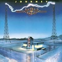 Raised on Radio by Journey (2013-03-27)