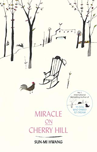 Miracle on Cherry Hill (English Edition)