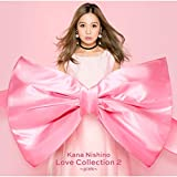 Love Collection 2 〜pink〜(Special Edition)