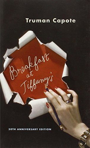 Breakfast at Tiffany's (Vintage International)の詳細を見る