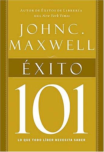 Download Exito 101/ Success 101 1602551839