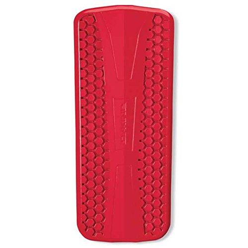 dakine (ダカイン) プロテクター ag232953 ag232-953 DK IMPACT SPINE PROTECTOR