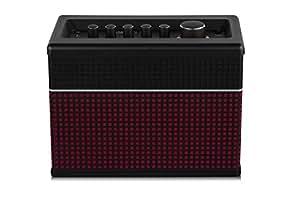 Line 6 コンパクトギターアンプ AMPLIFi 30