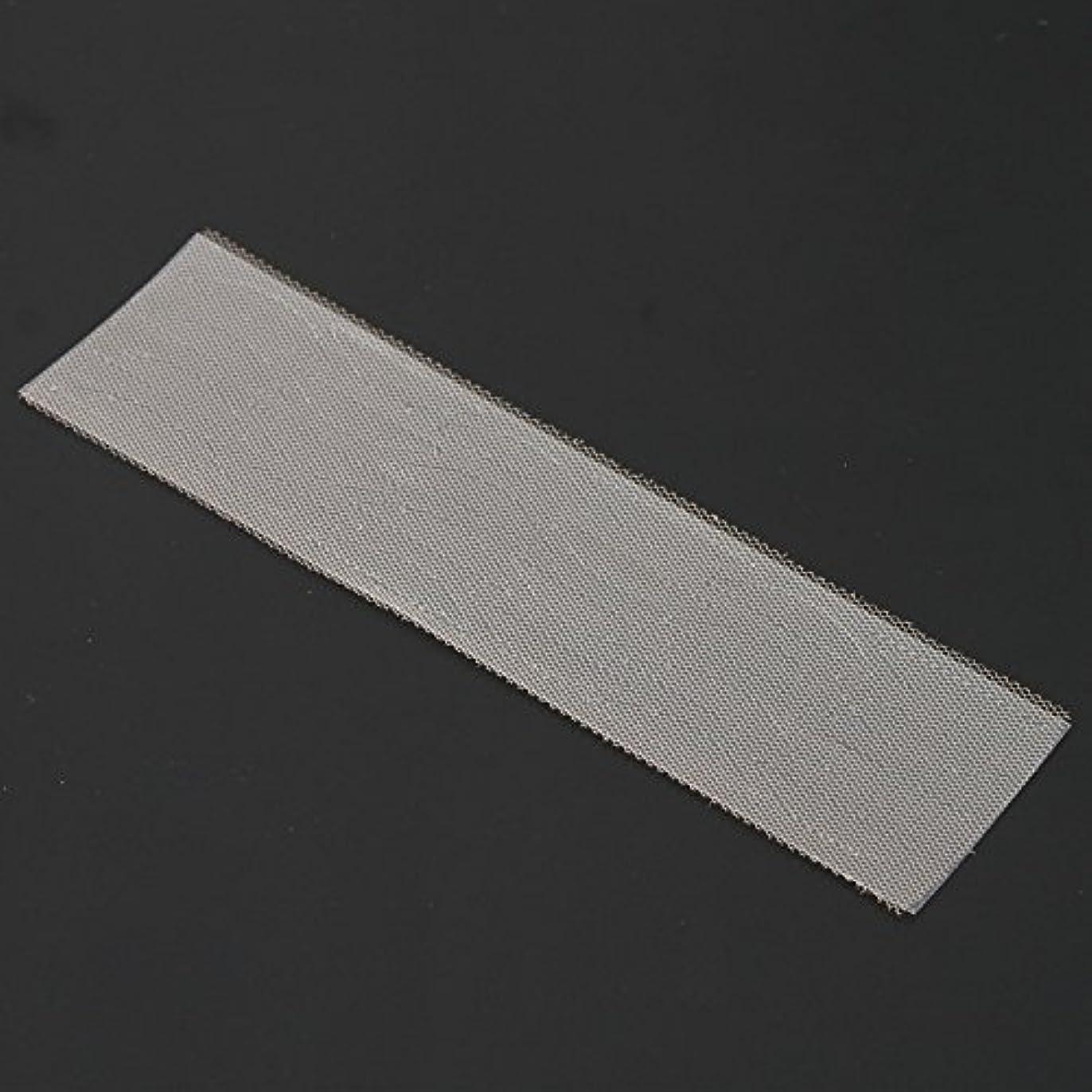 化石告発者ガムZhaozhe 二重まぶた用 アイリッドテープ 二重整形アイテープ レース 四枚(96個)