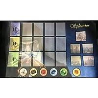 Splendor 宝石の煌めき 専用プレイマット