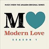 Modern Love: Season 1 [12 inch Analog]