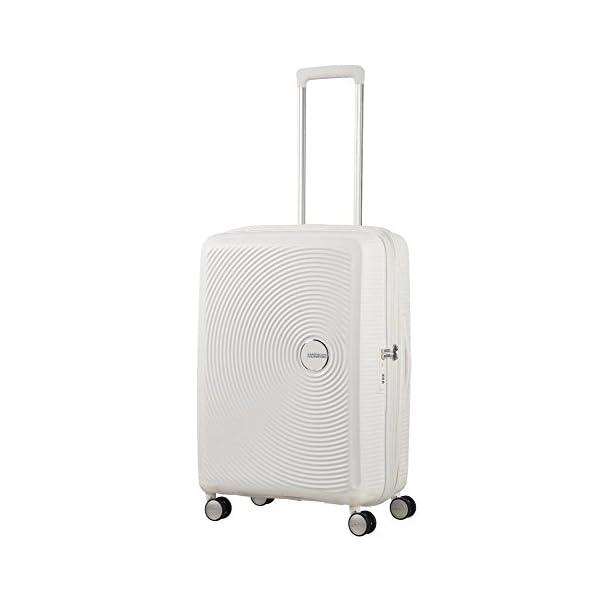 [アメリカンツーリスター] スーツケース サ...の紹介画像50
