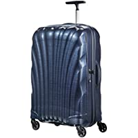 Samsonite Cosmolite 3 69cm Spin Suitcase Luggage Luggage Hard Suitcase Luggage