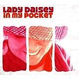 In My Pocket