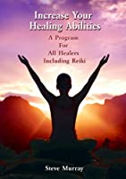Increase Your Healing Abilities a Program for All [DVD] [Import]