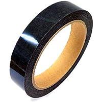 SOYO TYRE(ソーヨータイヤ) チューブラーテープ20mm幅×5m巻(ホイール2本用)